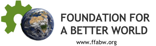 FFABW Logo final website
